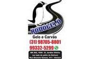 Logo de Rodogelo em Jardim Vitória