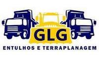 Logo de GLG Entulhos em Cacupé