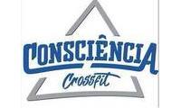Logo de Crossfit Consciência em Setor de Habitações Individuais Sul