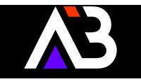 Logo Alexandre Barreto - Topografia, Georreferenciamento E Projetos em Fátima