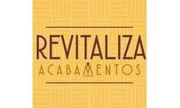 Logo de Sinteko Revitaliza