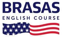 Logo de Brasas English Course - Unidade Pelinca em Centro