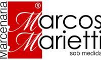 Logo de Marcenaria Mm em Vila Nova Jundiainópolis
