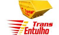 Logo Trans Entulho