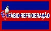 Logo de Fabio Refrigeração em Centro