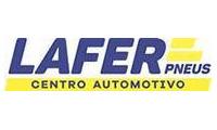 Logo de Centro Automotivo Lafer Pneus em Santa Efigênia