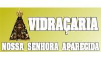 Logo de Vidraçaria Nossa Senhora Aparecida em Centro