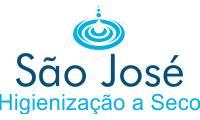 Fotos de São José Higienizações A Seco em Planalto Turu II