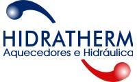 Logo de Hidratherm Aquecedores E Hidráulica 24h