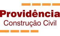 Logo de Marcuzalém José Neves em Nova Valverde