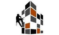 Logo de OnShore Alpinismo Industrial e Predial em Alípio de Melo