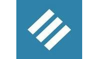 Logo de Ebm - Central de Vendas Goiânia em Setor Marista