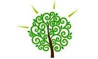 Logo de Gênesis Psicoterapia em Itoupava Norte
