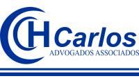 Logo de H Carlos Advogados Associados em Setor de Habitações Individuais Sul