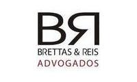 Logo de BRETTAS & REIS ADVOGADOS em Centro