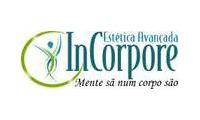 Logo de InCorpore Centro de Estética Avaçada em Copacabana