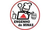 Logo de Engenho de Minas em Guabirotuba