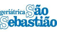 Logo de Casa Geriátrica São Sebastião em Tijuca