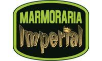 Logo de Marmoraria Imperial