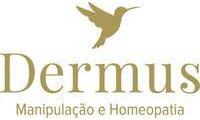 Logo de Dermus Farmácia Dermatológica E Cosmética em Centro