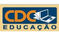 Logo de Cdc Educação - Ead em Marco