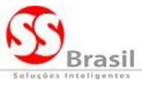 Logo de SS Brasil Soluções Inteligentes em Jardim Camburi