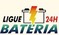 Logo de Disk Baterias Praia do Canto 3033-2033 em Praia do Canto