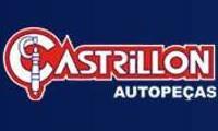 Logo de Castrillon Autopeças em Goiânia em Setor Pedro Ludovico
