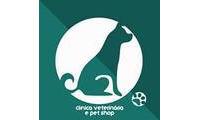 Logo de Cão & Cia Pet Shop e Clínica Veterinária em Dona Clara