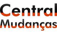 Logo de Central Mudanças em Jardim Aero Rancho