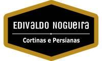 Logo de Edivaldo Nogueira Cortinas E Persianas