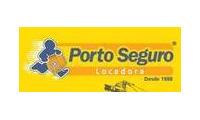 Logo de Locadora Comercial Porto Seguro em Penha