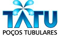 Logo de Tatu Poços Tubulares em Flores
