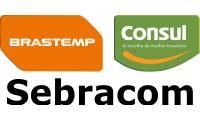 Logo de Sebracom Assistência Técnica em Imbiribeira