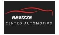 Logo de Revizze Centro Automotivo em Jardim Presidente
