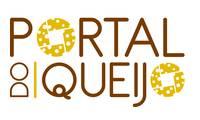 Logo de Portaldoqueijo
