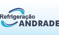 Logo de Refrigeração Andrade em Tancredo Neves