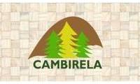 Logo de Madeireira Cambirela