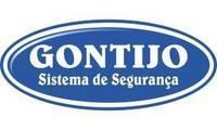 Logo de Chaveiro Gontijo em Anchieta