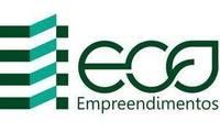 Logo de Eco Empreendimentos em Luzia