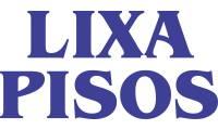 Logo de Lixa Pisos em Asa Norte