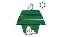 Logo de Clínica Veterinária Prof. Israel em São Pedro