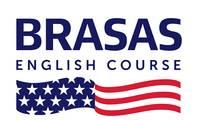 Logo de Brasas English Course - Unidade Aldeota em Aldeota