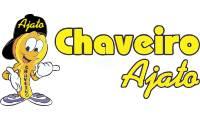 Logo Chaveiro Ajato