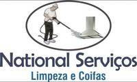 Fotos de National Coifas