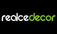 Logo de Realce Decor