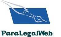 Logo de ParaLegalWeb