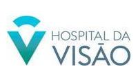 Logo de Hospital da Visão em Setor Marista