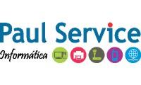 Logo de Ps Paul Service Informática em Cachoeirinha