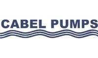 Logo de Cabel Pumps Poços Artesianos em Vila Santa Catarina